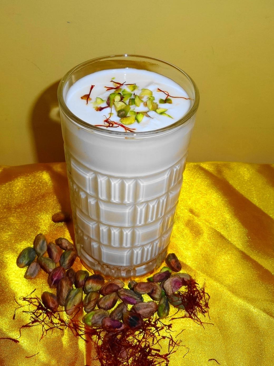 dry_fruit_milkshake.JPG