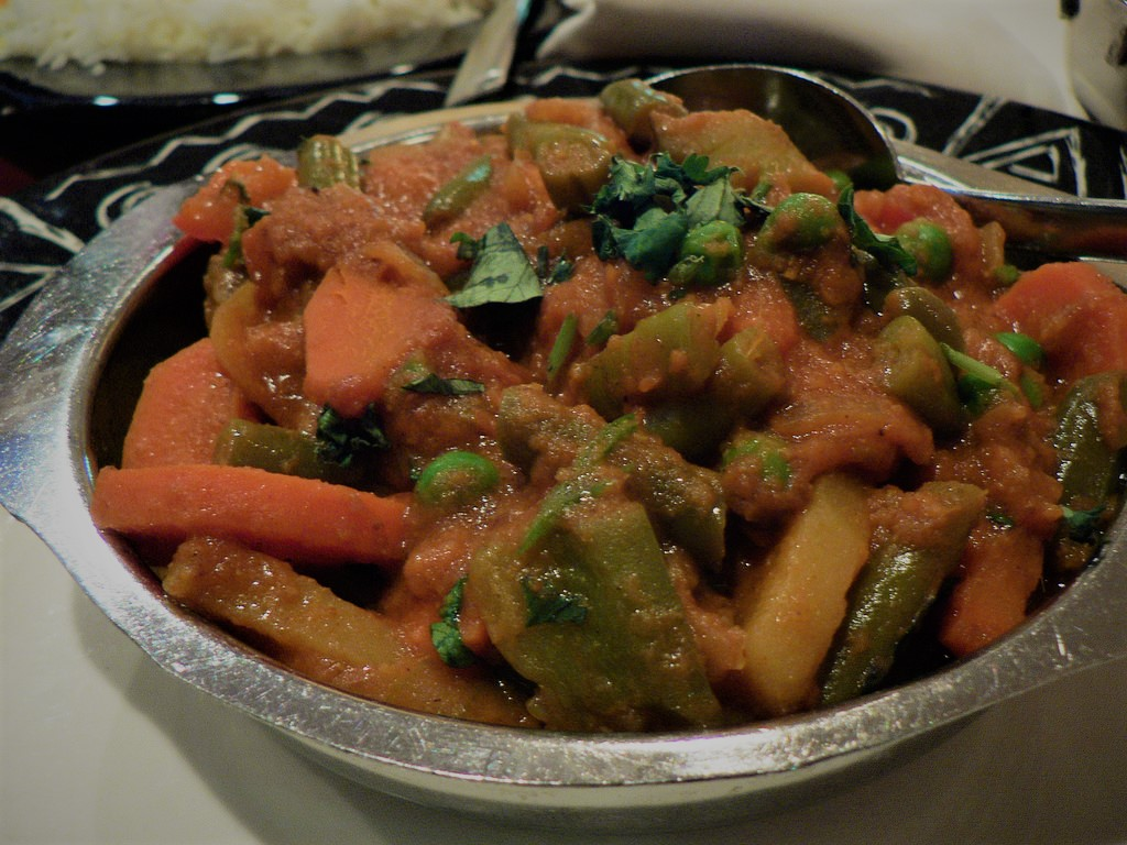 vegetable jalfrezi.jpg