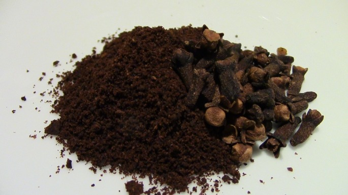 ground-cloves.jpg