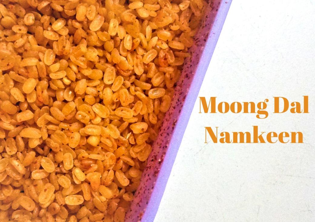 Moong Dal Namkeen(1)