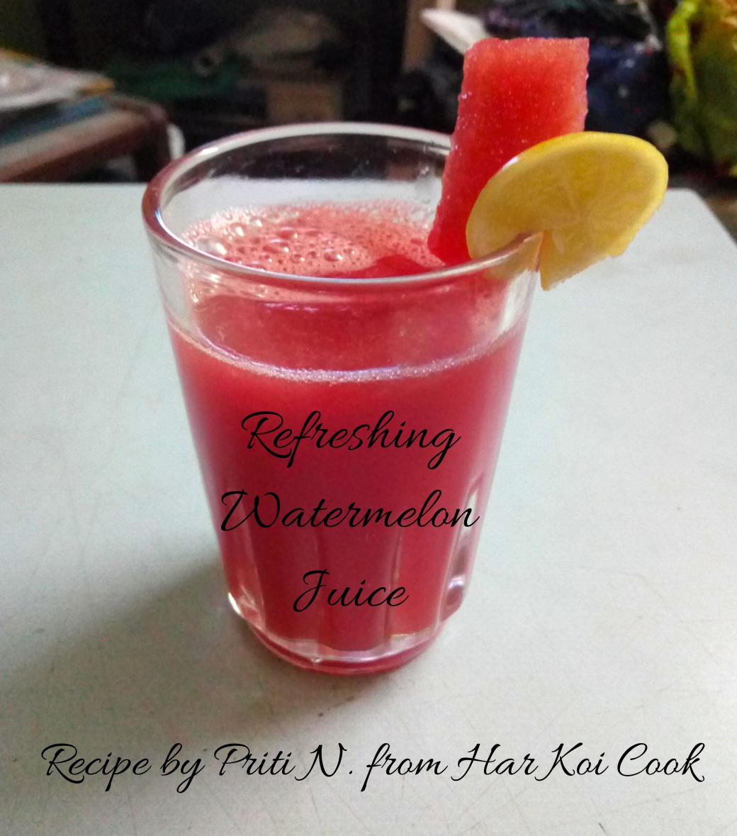 refreshing_watermelon_juice_priti_n_hkc